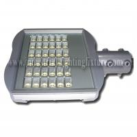 China Led Outdoor Commercial Lighting Fixtures on sale