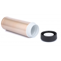 Quality 350ml Double Wall 12 Oz Stainless Steel Vacuum Flask wholesale
