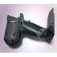 Quality Household Plastic parts of Security and Protection wholesale