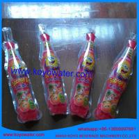 Quality frozen carbonated beverage machine/bag energy drink filling machine/soft drink making machines wholesale