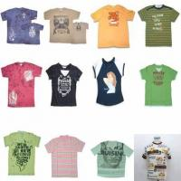 Quality Men's T Shirt,Mens T Shirts,T Shirt,T Shirts,Cotton T-Shirts wholesale