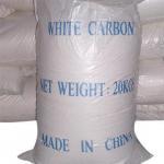 Quality White Carbon Black wholesale
