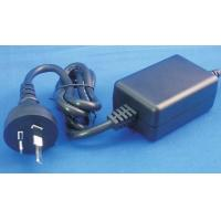 Quality 12V 4A LCD monitor AC power supply adaptor charger with CCC compliant wholesale