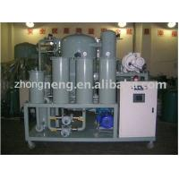 Cheap Transformer Oil Purifier Oil Dehydration Oil Filtering Unit for sale