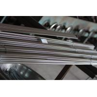 Quality Cold rolled 302 410 304 430 bright finish stainless steel round bars Φ 25mm Φ 3mm wholesale