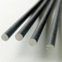 Quality Inconel 718 round bar, China origin with good price wholesale
