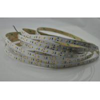 Quality High brightness 5 Meter SMD 2835 Flexible LED Strips Light for Architecture car wholesale