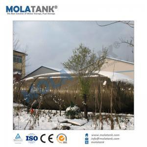 China MOLATANK PressureTank BladderReplacement on sale