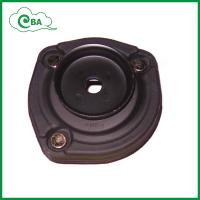 Quality 48071-12140 R for Toyota AE100 CBA Best Shock Absorber Strut Mount engine mount wholesale