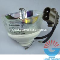 Quality HS200W Projector Bare Bulb For Hitachi DT01141 DT01151 wholesale