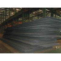 Quality Selling BV Grade A ship plate / sheet wholesale