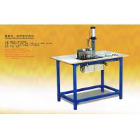 China Cutting machine for Pleated & Honey shade on sale