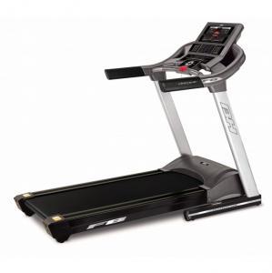 China FS-9907,2011 new motorized folding treadmill/running machine on sale