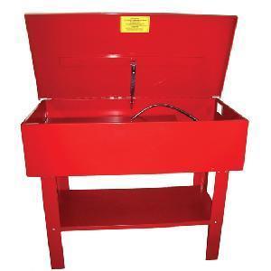 Quality Parts Washer 40gallon (BM23-3401) wholesale