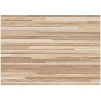 Quality Virgin Material WPC Vinyl Flooring Wood Plastic Composite Vinyl Plank Flooring 5.5mm wholesale