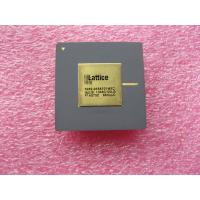 Quality LATTICE 1048 Device Embedded CPLDs Complex Programmable Logic Devices Chip ISPLSI1048C-50LG/883 wholesale