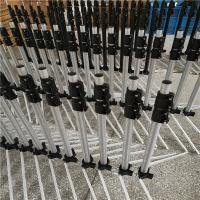 Quality telescopic pole, carbon fiber telescopic pole, telescopic system wholesale