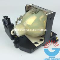 China Lowest Cost Original L1624A Projector Lamp for HP Projector VP6100 VP6110 VP6120 on sale