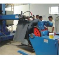 Quality Welding Positioner wholesale