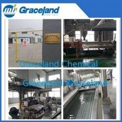 Weifang Graceland Chemicals Co., Ltd