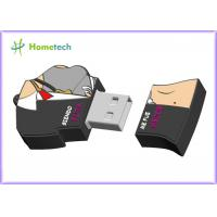High Data Clothes Cartoon USB Pen Drives Uniform China Manufacturers & Suppliers