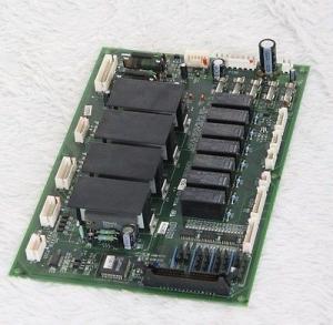 Quality J390590-04 Control PCB board Noritsu 3011 minilab wholesale