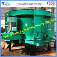 Quality Super technology vertical vibrating centrifuge wholesale