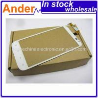 Quality Original New Touch Screen for HTC Sensation XL G21 X315e wholesale