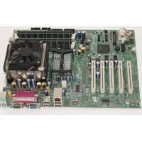 China Noritsu Minilab Computer Mother Board PWB No R0226002 Parts For Qss 3300 Or 7500 Printer on sale