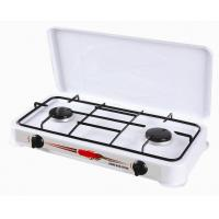 China Euro Table Gas Oven on sale