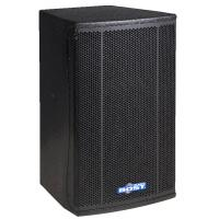 China 10 inch passive pro sound pa  speaker system PK-10 for sale