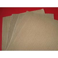 Quality Insulation Crepe Paper wholesale