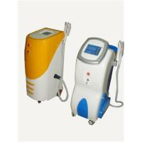 Quality RF wrinkle removal beauty equipment for skin rejuvenation wholesale