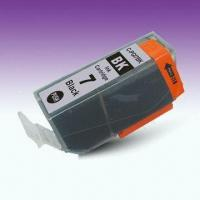 China Compatible Ink Cartridge with Chip, Suitable for Photo Printer on sale