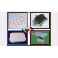 Quality Carriage Honeycomb Board wholesale