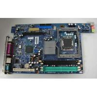 Quality Quality first T61 laptop Motherboard 43Y9047 50% off shipping wholesale