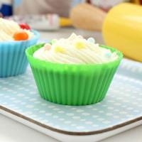 Buy cheap Baking cup mold-1 from wholesalers