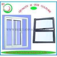 Quality 2016 bullet proof doors and windows wholesale