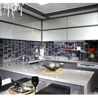 Quality Acrylic Solid Surface-Speckle wholesale
