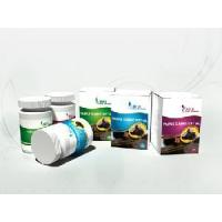 Quality 2012 New Formula Weight Loss Pills, Quick Slim Pills 045 wholesale