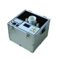 ICE156 Transformer Oil Dielectric Strength Tester