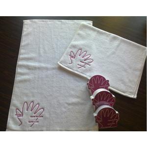 Quality China manufacturer magic bath towel compressed hand towel,compressed towels magic towel wholesale