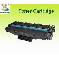 Quality New Brand Toner Cartridge ML 1210 Compatible for ML-1010 / 1020M wholesale
