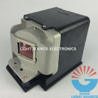 Quality Module SP-LAMP-057 Infocus Projector Lamp Replacement For  IN2112  IN2114  IN2116 wholesale