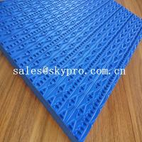 China Lady shoes outsoleShoe Sole Rubber Sheet with high heel women outsole on sale