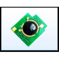 China HP 3600 CKMY toner chip on sale