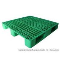 China Plastic tray hot plate welding equipment on sale