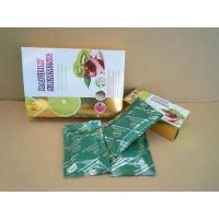 Quality BUY 3 AND GET 1 FREE Of The Original RAPIDLY SLIMMING  Rapidly Weight Herbal Slimming Pills Rapidly Slimming Capsule wholesale