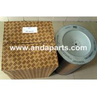Quality GOOD QUALITY ATLAS COPCO FILTER 1621054600 wholesale