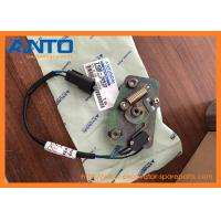 Quality Door Bracket Assy-Safety For Hyundai Excavator Spare Parts 71Q6-20920 wholesale
